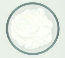 Rice powder - Ultra Silky, kosher grade